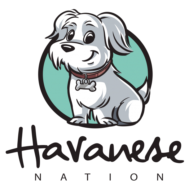 Havanese Nation